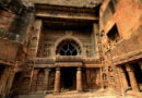 Ajanta: Rediscovered Buddhist Caves Of Ancient India